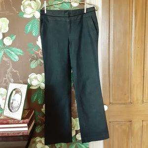 BANANA REPUBLIC Jean Trousers